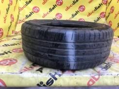 Continental ContiPremiumContact 5, 225/50 R17