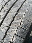 Michelin, 235 55 18
