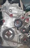 Двигатель в сборе Nissan Note HR12DE, E12 в Красноярске