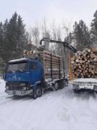 Sisu. Продается лесовоз sisu, 14 000куб. см., 26 000кг., 8x2