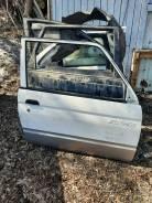 Дверь правая Mitsubishi Pajero Mini