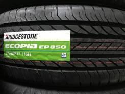 Bridgestone Ecopia EP850, 275/65R17 115H