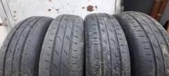 Bridgestone, LT185/65R15