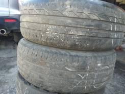 Bridgestone Turanza T001, 185/60/R-14