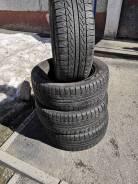 Pirelli Scorpion STR, 275/60 /18
