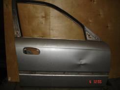 Дверь переднюю правую Хонда Цивик Ферио 1999г