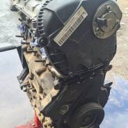 Двигатель BZB