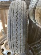Bridgestone R600, 165R13 LT