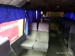 ЛАЗ. Продается автобус 695-Н, 36 мест