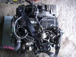 Двигатель в сборе Mazda Bongo, SSF8R, RFT