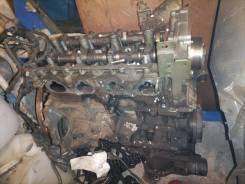 Qr20 двигатель