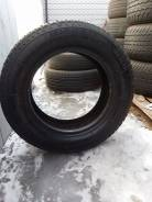 Michelin, 195/60 R14