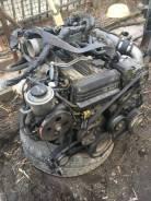 Двигатель в сборе 1ggze с мкпп w57