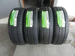 Bridgestone Ecopia EP150, 195 65 15