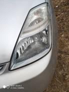 Фара ксенон левая 2-я модель Toyota Prius NHW20.