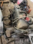 Двигатель ваз 2101 1.2 с гарантией