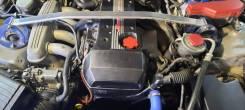Двигатель 3S-GE toyota altezza SXE10