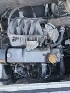 Двигатель 11183 Лада Гранта Калина