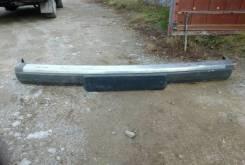 Бампер передний ВАЗ 2107 б/у