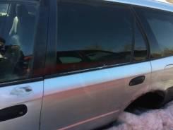 Дверь Honda Partner 1999 EY6 D13B, задняя левая