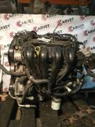 Двигатель Ford Focus 2.0л 145лс