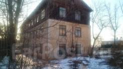 4-комнатная, переулок Ванкова 1. Кировский, частное лицо
