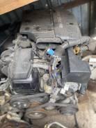 Продам ДВС 1G FE BEMS Toyota MARK2 GX 110