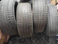 Michelin, 215/55R16