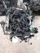 Двигатель для Volkswagen Jetta 1.2л CBZ из Европы