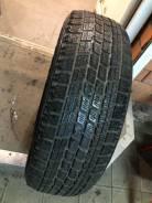 Bridgestone Blizzak WS-50, 185/60 R14