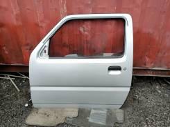 Дверь Suzuki Jimny левая