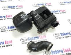 Коробка воздушного фильтра Subaru Legacy BL5 BP5 Turbo EJ20X EJ20Y 7072-36