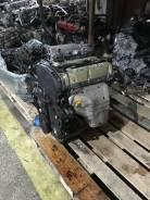 Двигатель G4JP Hyundai Sonata 2.0 131 л. с