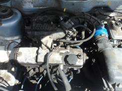 Двигатель ваз 2110-11-12-калина 1,6