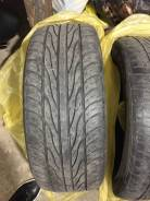Maxxis MA-Z4S Victra, 225/45R18