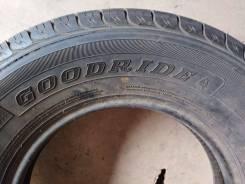Goodride SU318, 225/75 R16