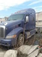 Peterbilt 387. Продается грузовик Peterbild 387, 14 945куб. см., 22 680кг., 6x4