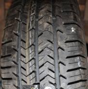 Michelin Agilis 51, 205 65 R15C 102T