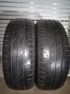 Bridgestone Ecopia, 215/60r16 95H
