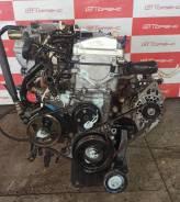 Двигатель в сборе Nissan Sunny FNB12 GA15E