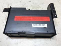 Чейнджер на 6 дисков Mini R50 65126913388 CD