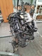 Двигатель VQ35 Коробка Вариатор Nissan Murano Z50