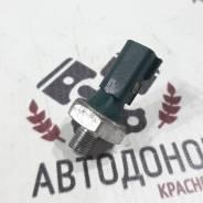 Датчик давления масла Audi Q5 2011 [036919081C] 8R CMGA 036919081C