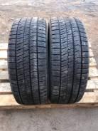 Bridgestone Blizzak VRX2, 215/55 R17