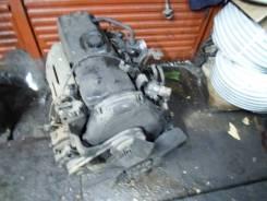 Двигатель 3L