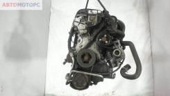 Двигатель Ford Focus 2 2008-2011, 1.8 л, бензин (QQDB)