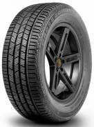 Continental ContiCrossContact LX Sport, 275/70 R16 114S