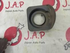 Уплотнитель горловины топливного бака Honda Stream 2001 [17662S04003] 17662S04003