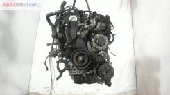 Двигатель Ford Focus 3 2011-2015 , 2 л, дизель (UFDB)