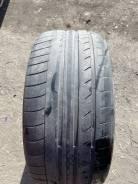 Dunlop, 275/40R20